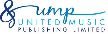 United Music Publishing